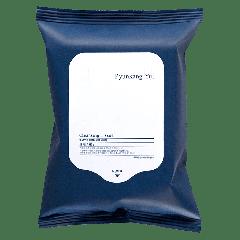 Влажные салфетки для снятия макияжа Pyunkang Yul Cleansing Tissue