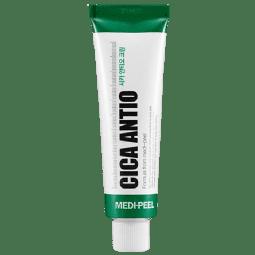 Купить лечебный крем для кожи Medi Peel