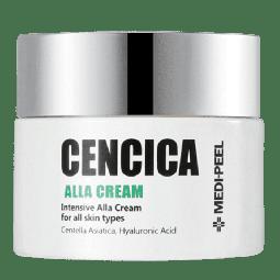 Купить успокаивающий крем для кожи Medi Peel