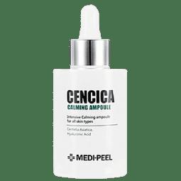 Купить сыворотка для проблемной и чувствительной кожи Medi Peel