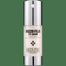 Купить сыворотку для кожи вокруг глаз Medi Peel