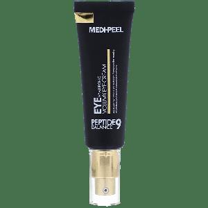 Антивозрастной крем для кожи вокруг глаз с пептидами Medi-Peel Peptide 9 Hyaluronic Volumy Eye Cream
