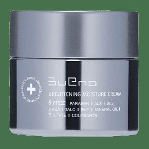 Купить антивозрастной осветляющий крем для лица Bueno