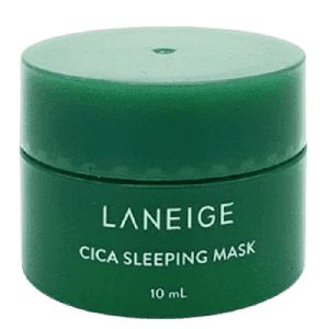 купить ночную маску для лица LANEIGE