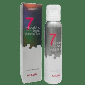 Купить пилинг-мусс для кожи головы Masil
