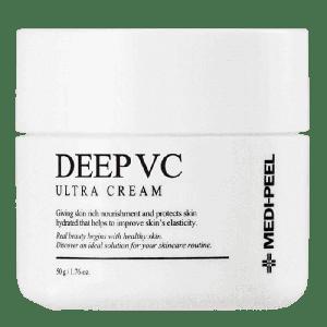 Купить питательный крем для лица Medi Peel
