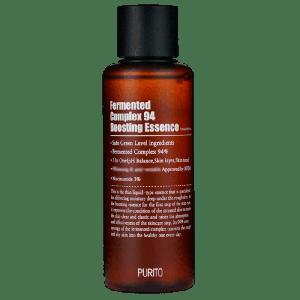 Купить ферментированная эссенция с пробиотиками Purito