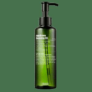 Купить Очищающее гидрофильное масло Purito
