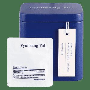 Питательный крем для кожи вокруг глаз Pyunkang Yul Eye Cream