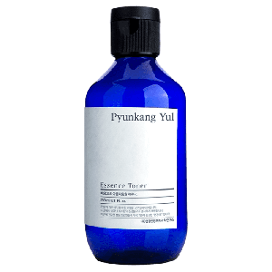 Купить тонер Pyunkang Yul Essence 100 ml