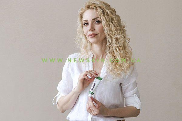 «Корейский антивозрастной крем для проблемной кожи Medi Peel Cica Antio Cream купить