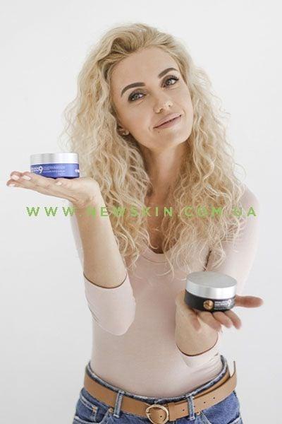 Корейские патчи Medi Peel Peptide 9 Hyaluron Aqua Ampoule Eye Patch купить
