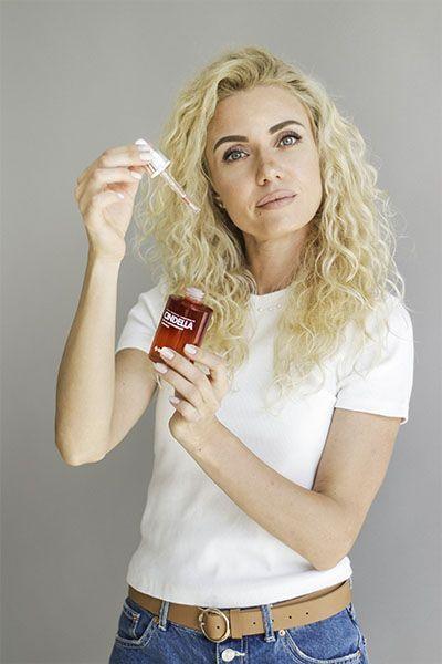 Купить Medi Peel Cindella Multi-Antioxidant Ampoule
