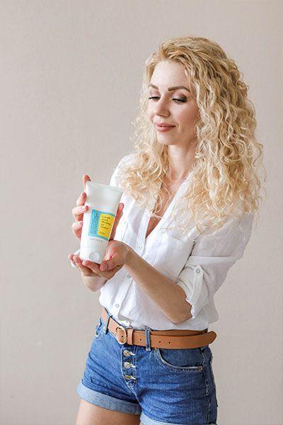гель для умывания Cosrx Low pH Good Morning Gel Cleanser купить на сайте New Skin