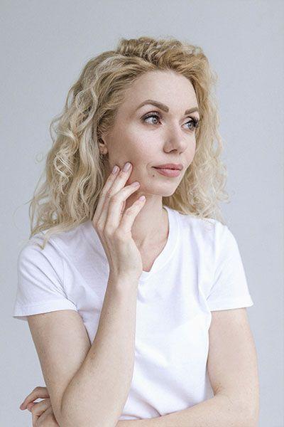 Купить средство для снятия макияжа в интернет-магазине New Skin