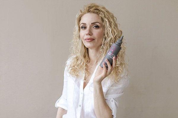 маска лоя волос Masil 8 Seconds Salon Hair Mask цена в интернет магазине New Skin