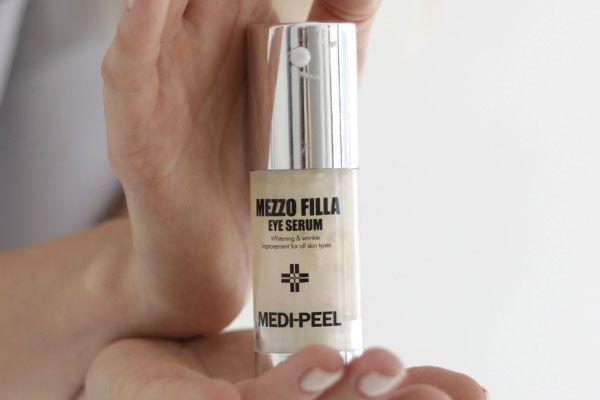 Купить сыворотка для кожи вокруг глаз Medi Peel