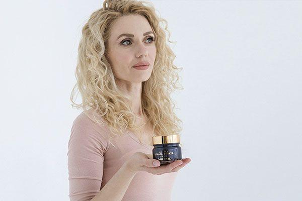 Купить Антивозрастной крем с золотом Medi Peel