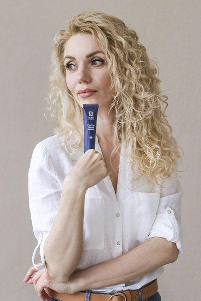 купить крем под глаза Medi Peel 5 Growth Factors Eye Tox Cream