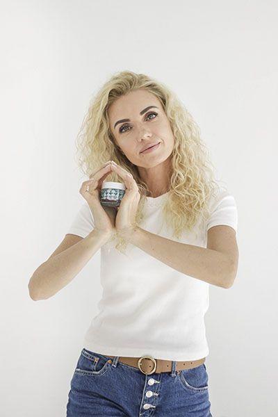 Купить крем для лица с гиалуроновой кислотой Medi Peel