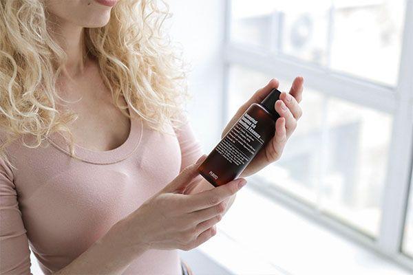 Купить Purito Fermented Complex 94 Boosting Essence