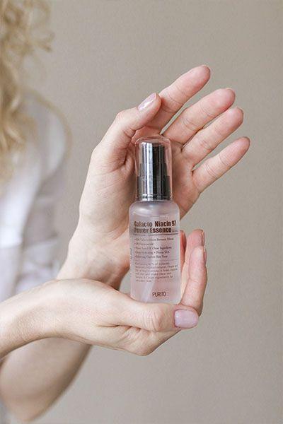 Purito Galacto Niacin 97 Power Essence купить на сайте New Skin