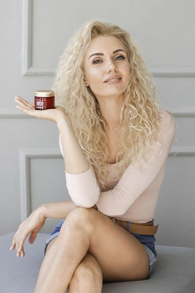 Medi Peel Collagen Super 10 Sleeping Cream